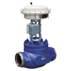 Клапан регулирующий тип  RV 3x2