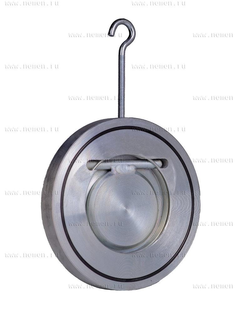 Клапан обратный WKP1-16-080