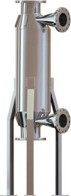 Немен теплообменник QUICKSPACER 716 - Анаэробный герметик для резьбовых соединений Нижний Тагил