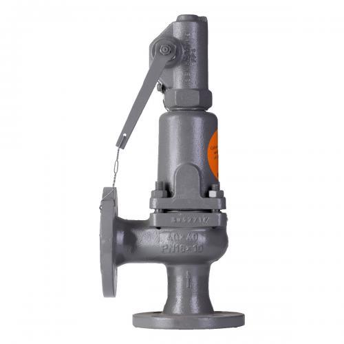 Клапаны предохранительные на теплообменниках Уплотнения теплообменника SWEP (Росвеп) GL-430N Троицк